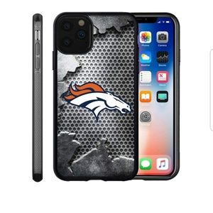 New iPhone 11 Pro Max case.